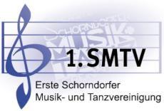 Erste Schorndorfer Musik- und Tanzvereinigung e.V.